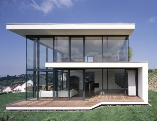 aktuelles wulf architekten stuttgart autos post. Black Bedroom Furniture Sets. Home Design Ideas
